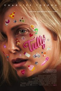 Tully  Torrent İndir