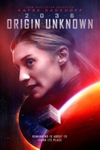 2036 Origin Unknown Torrent İndir