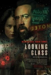 Ayna – Looking Glass Torrent İndir