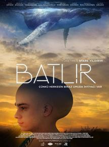 Batlır Film Torrent İndir