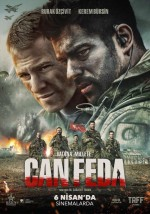 Can Feda Torrent İndir