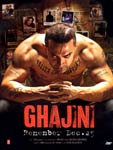 Ghajini Torrent İndir