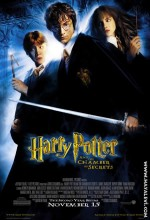 Harry Potter and the Chamber of Secrets 2002 Türkçe indir