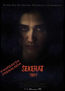 Sekerat Son Torrent İndir