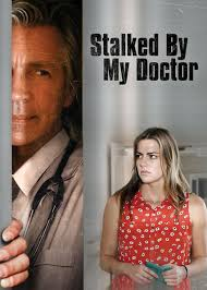 Ölümcül Saplantı-Stalked by My Doctor Torrent İndir