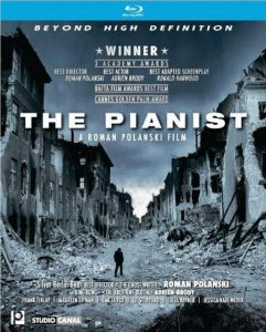Piyanist – The Pianist Torrent İndir