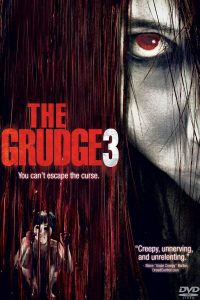 Garez 3 – The Grudge 3 Torrent İndir