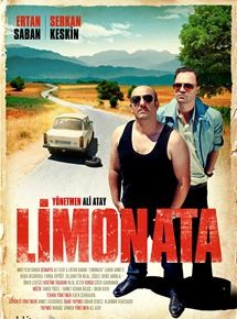 Limonata Filmi Torrent İndir