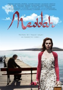 Meddah Filmi Torrent İndir