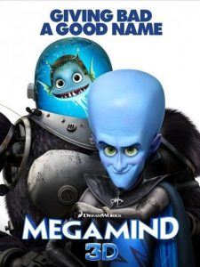 Megazeka 3D Torrent İndir