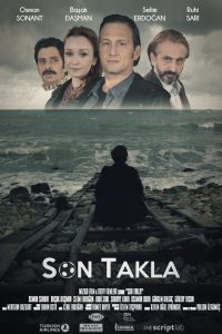 Son Takla Torrent İndir