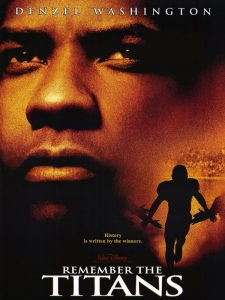 Unutulmaz Titanlar-Remember the Titans Torrent İndir