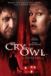 Cry Of The Owl Torrent İndir