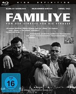 Familiye – Berlin Neustadt Torrent İndir