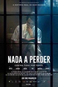 Nada a Perder-Nothing to Lose Torrent İndir