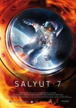 Salyut -7 Filmi Torrent İndir