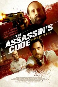 Suikastçı – The Assassin's Code Torrent İndir