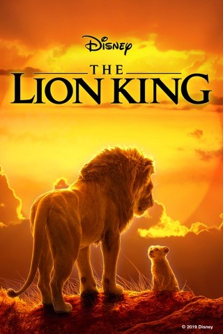 Aslan Kral – The Lion King Sansürsüz Torrent İndir
